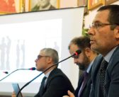"""Il Consiglio dell'Ordine Avvocati di Messina presenta il P.O.F. 2017. <br>""""Fondamentale recuperare la cifra umana e culturale dell'avvocatura"""""""