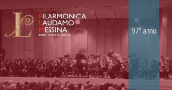 Presentata al dipartimento cultura e servizi dell'Ordine degli avvocati la 97a stagione concertistica della Filarmonica Laudamo diretta dall'avv. Luciano Troja.