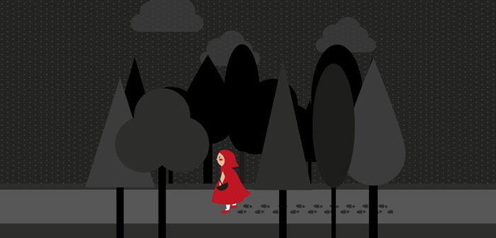 """Per i più piccoli torna al Teatro Vittorio Emanuele """"Sarabanda di fiabe"""" dall'11 novembre al 30 dicembre"""