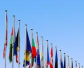 Anche a Messina sarà possibile frequentare la prima edizione della scuola di alta formazione in diritto internazionale