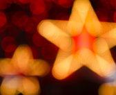 Concerto di Natale: serata di beneficenza a sostegno della CCSVI Sclerosi Multipla con l'orchestra Falcone Borsellino