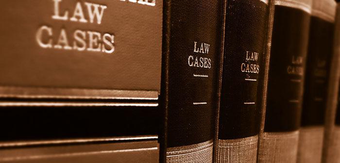 Deontologia dell'avvocato penalista sono aperte le iscrizioni al corso.